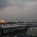 三訪東石漁人碼頭8 (276)