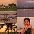 徐妹5Y2M三訪東石漁人碼頭002