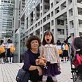 台場富士電視台 (202)