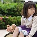台場富士電視台 (253)