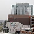 台場富士電視台 (293)