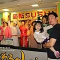 台場富士電視台 (359)