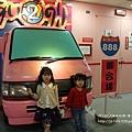 台場富士電視台 (367)
