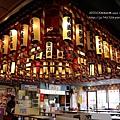 AQUA CITY 麵祭午餐 (25)