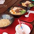 AQUA CITY 麵祭午餐 (41)