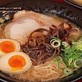 AQUA CITY 麵祭午餐 (42)