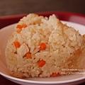 AQUA CITY 麵祭午餐 (47)