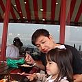 AQUA CITY 麵祭午餐 (48)