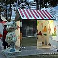 勤美聖誕村 (52)