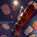 勤美聖誕村 (122)