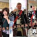 蘇格蘭~台中熊好玩~市政府篇(112_ (13).jpg