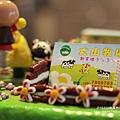 大山牧場大象牛排 (57)