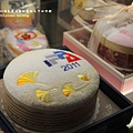 i icake蛋糕毛巾咖啡館 (12).JPG