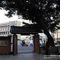 雲林故事館 (23).JPG