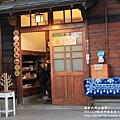 雲林故事館 (31).JPG