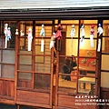 雲林故事館 (45).JPG