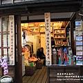 雲林故事館 (68).JPG