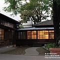 雲林故事館 (82).JPG