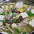 田園蔬果羊肉爐 (7).JPG