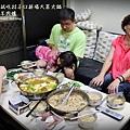 田園蔬果羊肉爐 (15).JPG