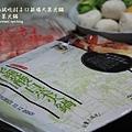 老甕酸白菜火鍋 (1).JPG