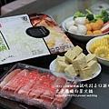 老甕酸白菜火鍋 (2).JPG