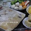 老甕酸白菜火鍋 (4).JPG