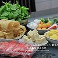 老甕酸白菜火鍋 (5).JPG