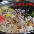 老甕酸白菜火鍋 (24).JPG