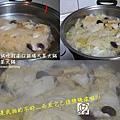 老甕酸白菜火鍋~6.JPG