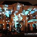 台中州廳3D光雕定目秀 (13)