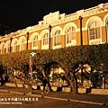 台中州廳3D光雕定目秀 (18)