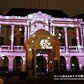 台中州廳3D光雕定目秀 (23)