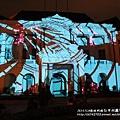 台中州廳3D光雕定目秀 (27)