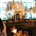 台中州廳3D光雕定目秀 (36)
