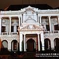 台中州廳3D光雕定目秀 (43)