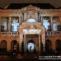 台中州廳3D光雕定目秀 (46)