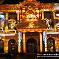 台中州廳3D光雕定目秀 (54)