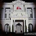 台中州廳3D光雕定目秀 (58)