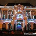 台中州廳3D光雕定目秀 (62)
