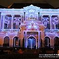 台中州廳3D光雕定目秀 (63)
