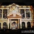 台中州廳3D光雕定目秀 (73)