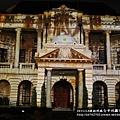 台中州廳3D光雕定目秀 (75)