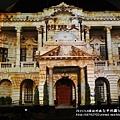 台中州廳3D光雕定目秀 (76)