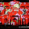 台中州廳3D光雕定目秀 (97)
