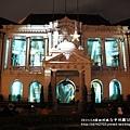 台中州廳3D光雕定目秀 (111)