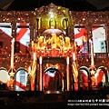 台中州廳3D光雕定目秀 (123)