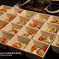 台中金典亞歐美食百匯 (1)