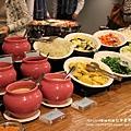 台中金典亞歐美食百匯 (2)