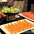 台中金典亞歐美食百匯 (6)
